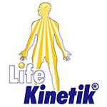 Kooperation Carsten Gaiser Institut für individuelle Entwicklung Logo Life Kinetik