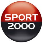 Neckarsport Horb Logo Partner von Carsten Gaiser