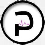 Partner von Carsten Gaiser - Logo Pixel-Puls Grafikdesign Werbemittel und mehr aus Herrenberg
