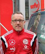 Carsten Gaiser Beratungscoach für Fußball und Life Kinetik - Kopie