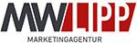 Logo Marketingwelt Lipp - Marketingagentur Angebote und Beratung aus Herrenberg